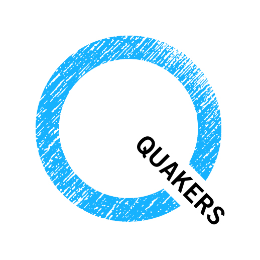 Southampton Quaker Meeting